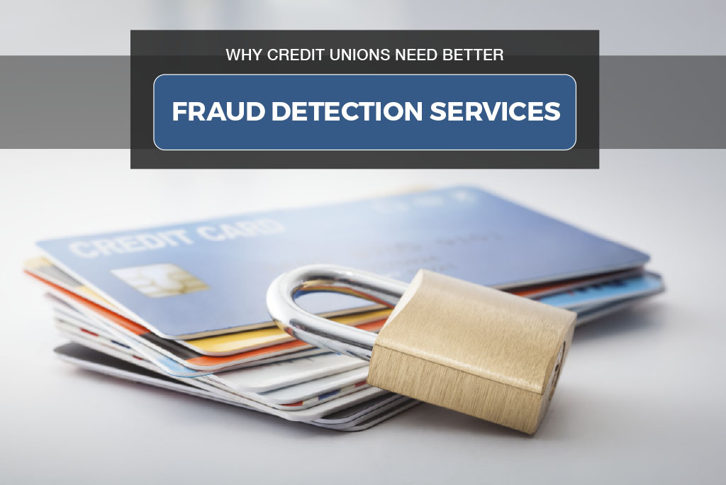 MAP-Blog-Img-Fraud-Detection-Services